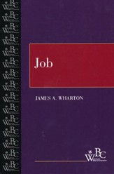 Westminster Bible Companion: Job