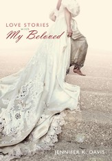 Love Stories with My Beloved - eBook
