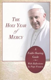The Holy Year of Mercy