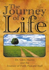 The Journey of Life - eBook