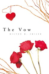 The Vow - eBook