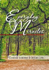 Everyday Miracles - eBook