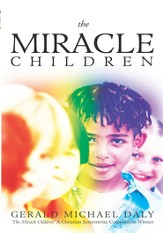 The Miracle Children - eBook