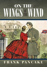 On the Wings of the Wind - eBook