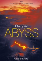 Out of the Abyss: Can the number of the beast be solved? 666 - eBook