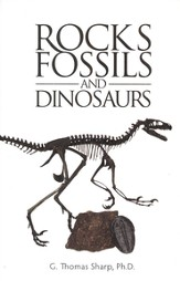 Rocks, Fossils, and Dinosaurs
