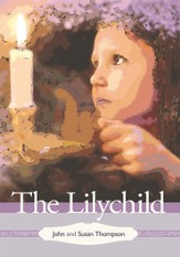 The Lilychild - eBook