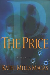 The Price, Mathews & Mathews Mystery Series #2