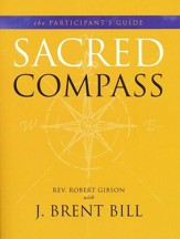 Sacred Compass: Participant's Guide