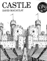 Castle, Softcover