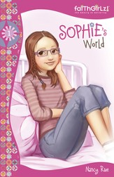Sophie's World - eBook