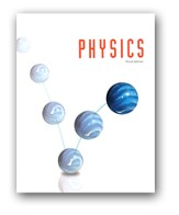 BJU Physics Grade 12 Student Text, Third Edition