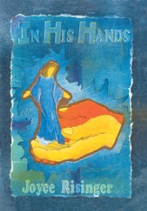 In His Hands - eBook