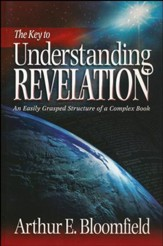 The Key to Understanding Revelation