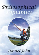 Philosophical Dynamics - eBook