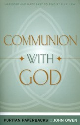 Communion with God (Abridgement)
