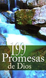 199 Promesas de Dios, 199 Promises of God