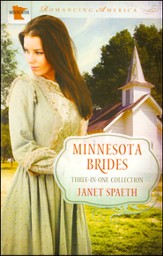 Minnesota Brides