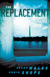Replacement, The - eBook