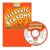 Celebrate Seasons CD/Book Kit