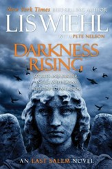 Darkness Rising - eBook