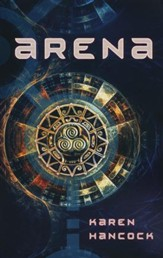 Arena, Repackaged
