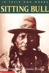 In Their Own Words: Sitting Bull