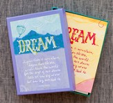 Dream Notes, Ephesians 3:20, Box of 12