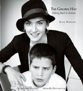 The Golden Hat: Talking Back to Autism - eBook