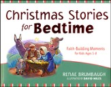 Christmas Stories for Bedtime Gift Edition - Slightly Imperfect