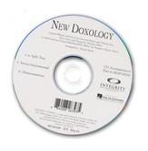 New Doxology (CD Octavo Track)