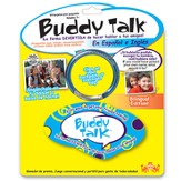 Buddy Talk Game, Bilingual