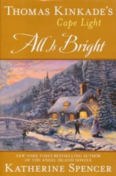 All Is Bright, Cape Light Series #15
