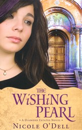 #1: The Wishing Pearl