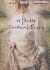 A Path Toward Love Unabridged Audiobook on MP3