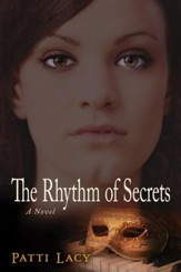 The Rhythm of Secrets: A Novel - eBook