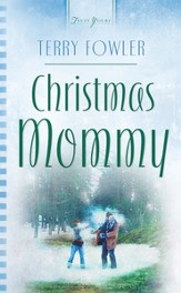 Christmas Mommy - eBook