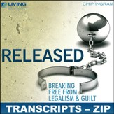 Released Transcripts - ZIP Files [Download]