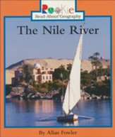 Nile River, The