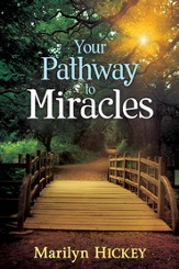 Your Pathway To Miracles - eBook