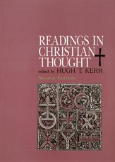 Readings in Christian Thought - eBook