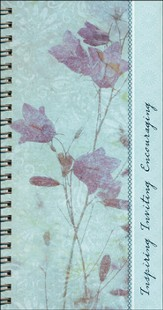 Inspiring Inviting Encouraging Journal