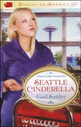 Seattle Cinderella: Washington