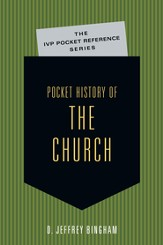 Pocket History of the Church - PDF Download [Download]