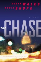 Chase, The: A Novel - eBook