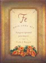 Fe Para Cada Día  (Everyday Faith)