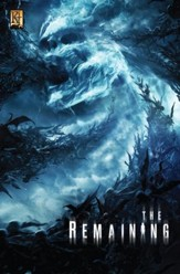 The Remaining - PDF Download [Download]
