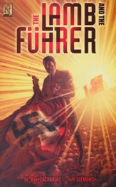 The Lamb and the Fuhrer - PDF Download [Download]