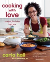 Cooking with Love: tk - eBook