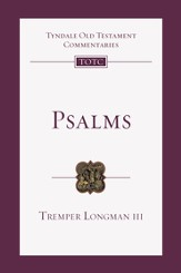 Psalms: An Introduction and Commentary - PDF Download [Download]